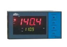 万博客户端手机版DY2000(K)智能熱電偶低真空計