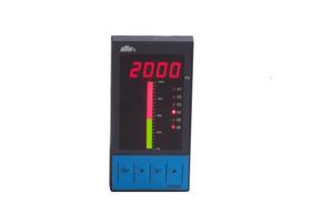 万博客户端手机版DY2000(JD)雙色電接點液位顯示万博官方苹果版下载